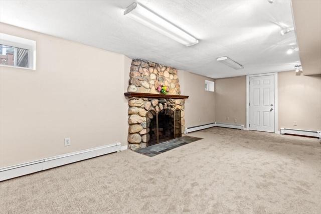 260 Lake Street Belmont MA 02478