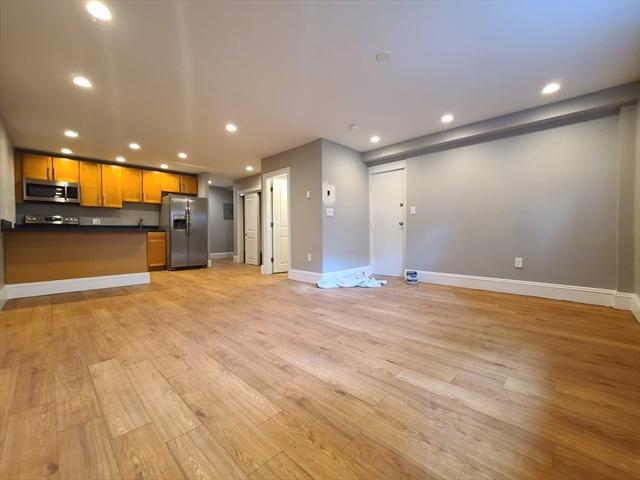 19 Carson Street Boston MA 02125