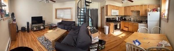 106 Old Harbor Street Boston MA 02127