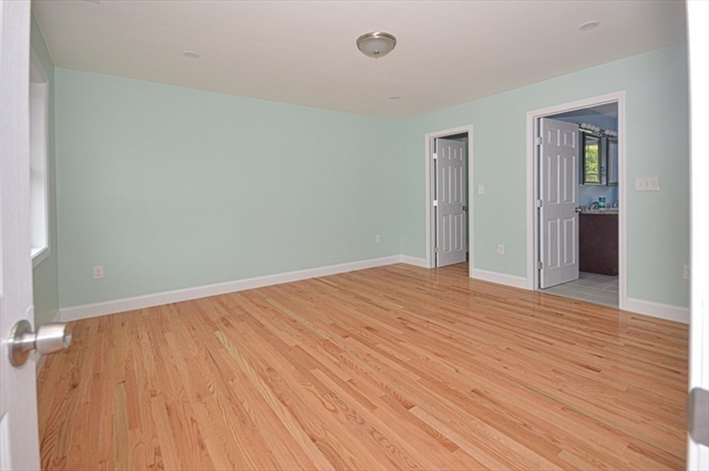 243 Parkland Avenue Lynn MA 01904