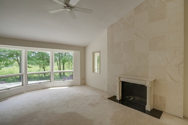 1512 Monument Street Concord MA 01742