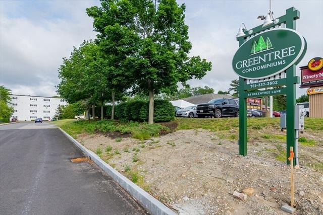 26 Greentree Lane Weymouth MA 02190