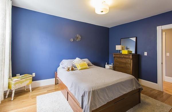 705 Massachusetts Avenue Boston MA 02118
