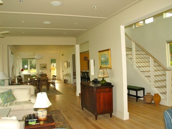 60 Witchwood Lane ED317, Edgartown, MA, 02539,  Home For Rent