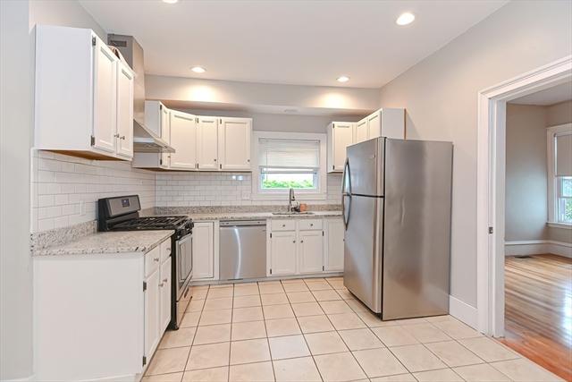 134 Vine Street Everett MA 02149