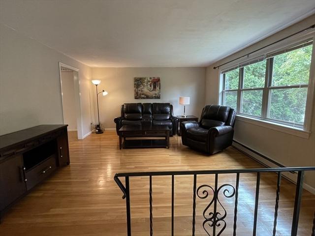 78 Naugler Avenue Marlborough MA 01752