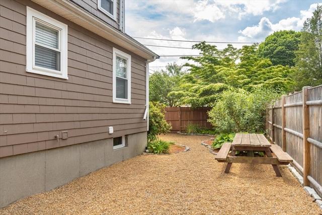 1-A Woodside Street Salem MA 01970