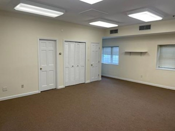 65 N Pleasant Street Amherst MA 01002