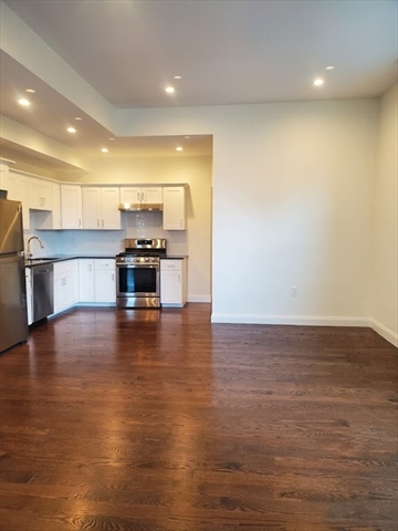 118 Dorchester Street Boston MA 02127