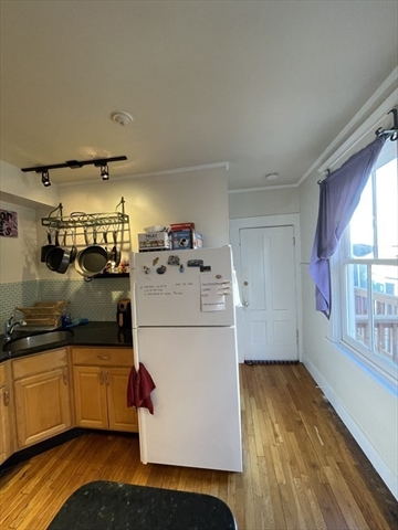 267 Bunker Hill Street Boston MA 02129