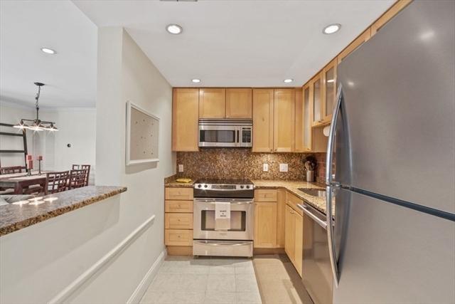 78 Gainsborough Boston MA 02115