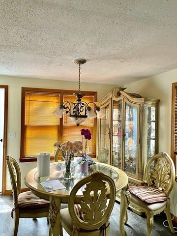380 N WARREN Avenue Brockton MA 02301