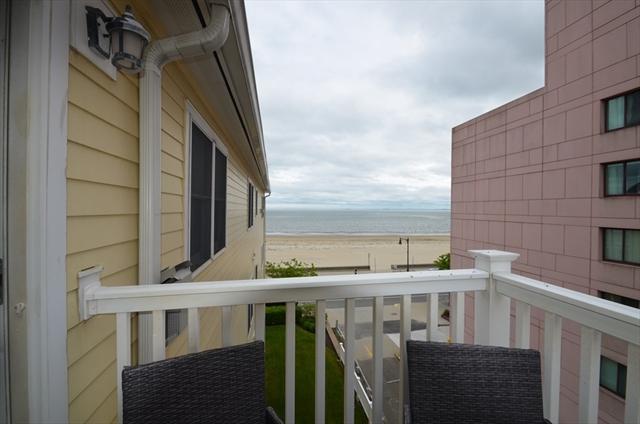 360 Revere Beach Boulevard Revere MA 02151
