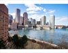22 Liberty Dr 6M Boston MA 02210 | MLS 72844023