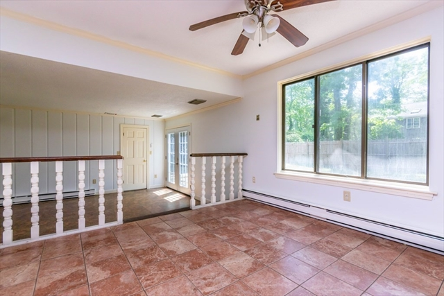 15 Sterling Road Barnstable MA 02601