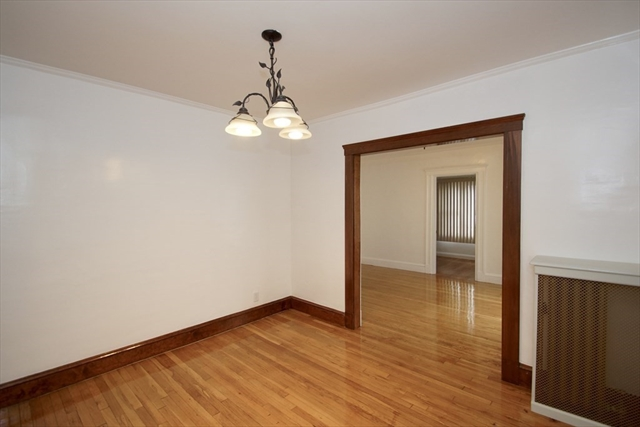 6 First Street Medford MA 02155