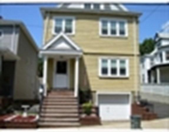104 Bradford Street Everett MA 02149