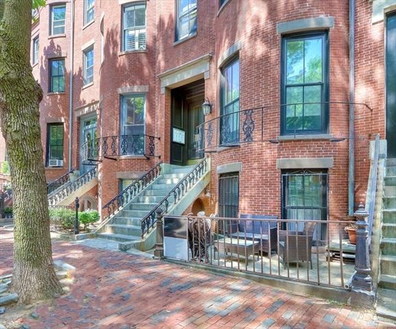 81 Waltham Boston MA 02118