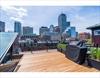 214 Commonwealth Avenue 3 Boston MA 02116 | MLS 72844057