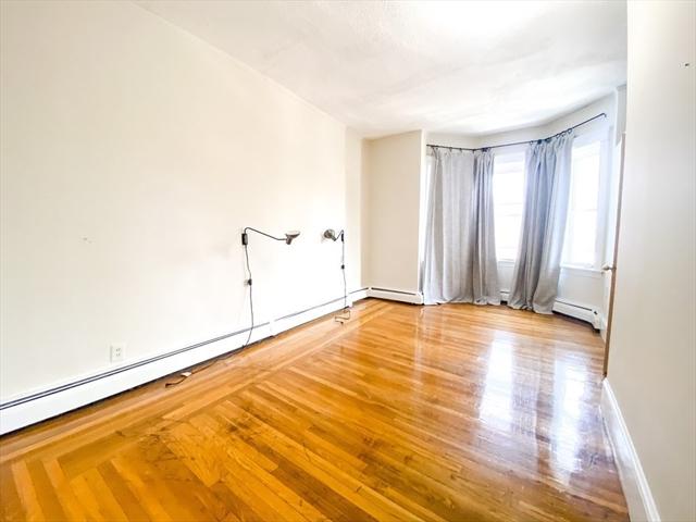 7 Forbes Street Boston MA 02130