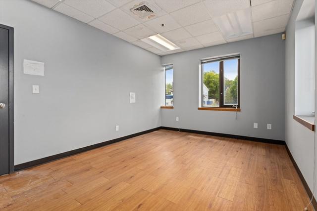 40 Eastern Avenue Malden MA 02148