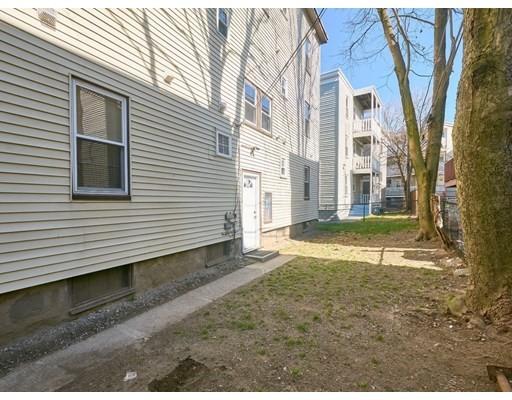 20 Manley St #2L, Boston, MA 02122