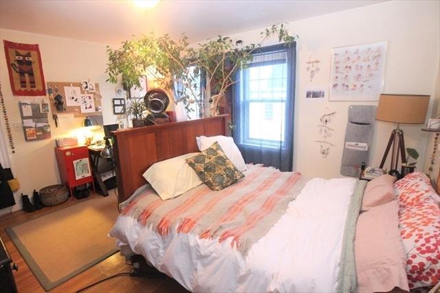 660 Washington Street Boston MA 02135