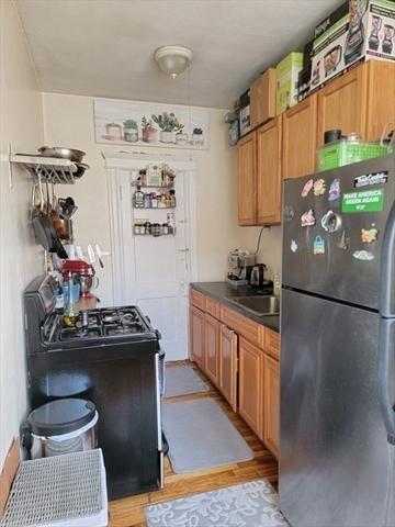 1633 Commonwealth Avenue Boston MA 02135