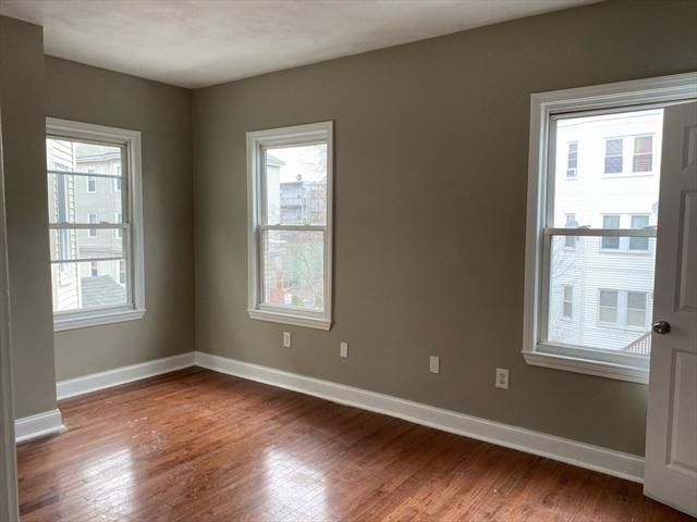 171 Hamilton Street Boston MA 02122