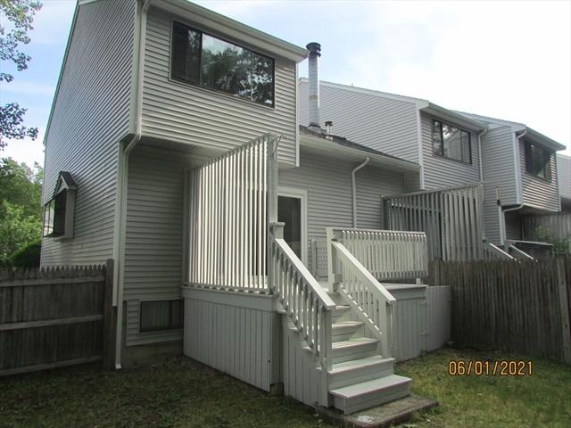 1006 Pleasant Street Weymouth MA 02189