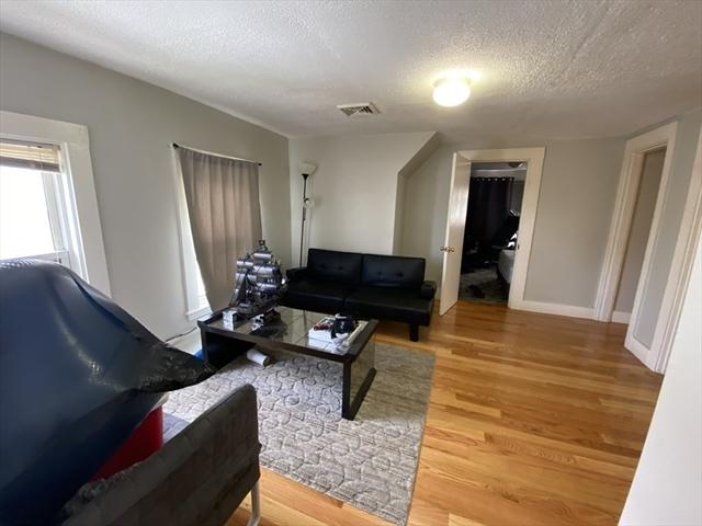 39 Warren Street Everett MA 02143