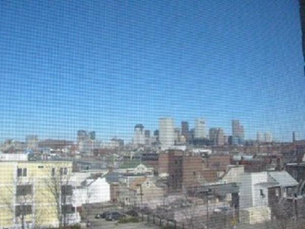 350 West FOURTH Boston MA 02127