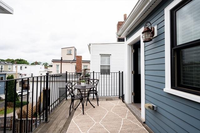 20 Concord Street Boston MA 02129