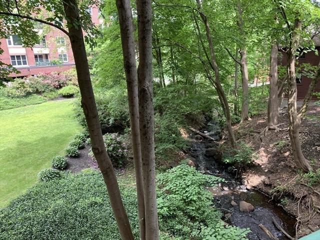 1 Watermill Place Arlington MA 02476