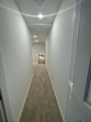 16 Leonard Street Athol MA 01331