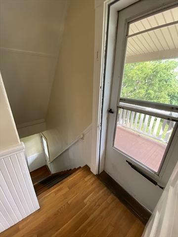270 Harvard Street Medford MA 02155