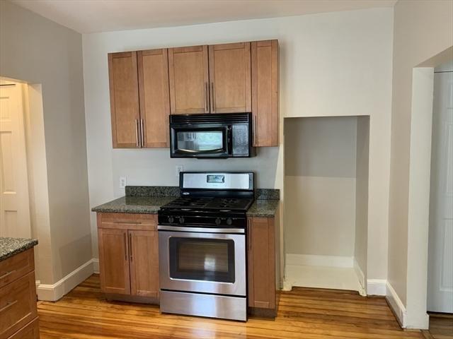 650 Metropolitan Avenue Boston MA 02131