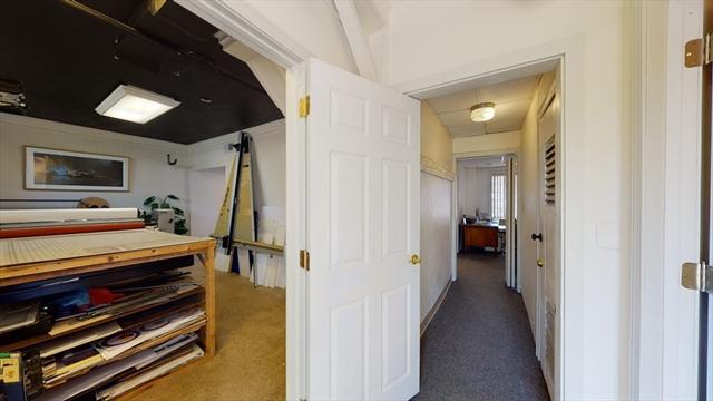2 Mill Street Peabody MA 01960