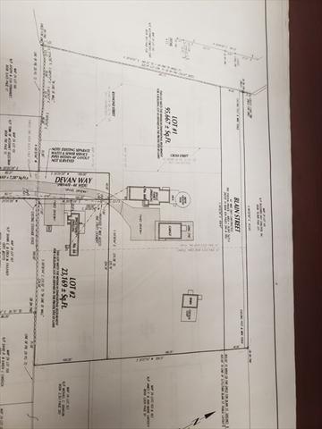 66 & 66 R Allen Street Acushnet MA 02743