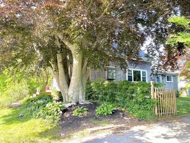 535 Sconticut Neck Road Fairhaven MA 02719
