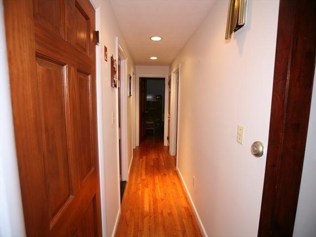 15 Magnolia Avenue Haverhill MA 01830