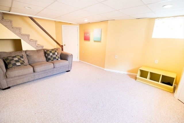 36-36A Gould Street Wakefield MA 01880