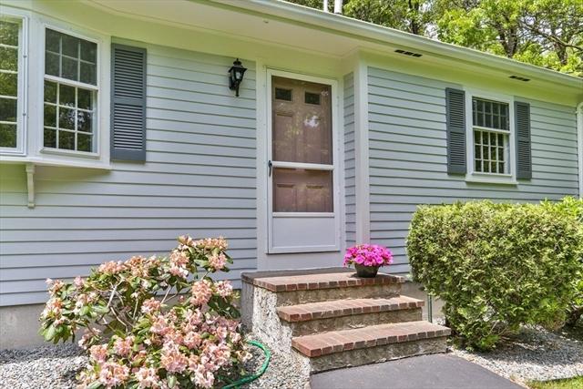 794 Putnam Avenue Barnstable MA 02635
