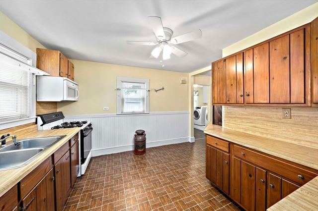 9 Avalon Avenue Quincy MA 02169