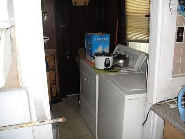 46 Pratt Street Boston MA 02134
