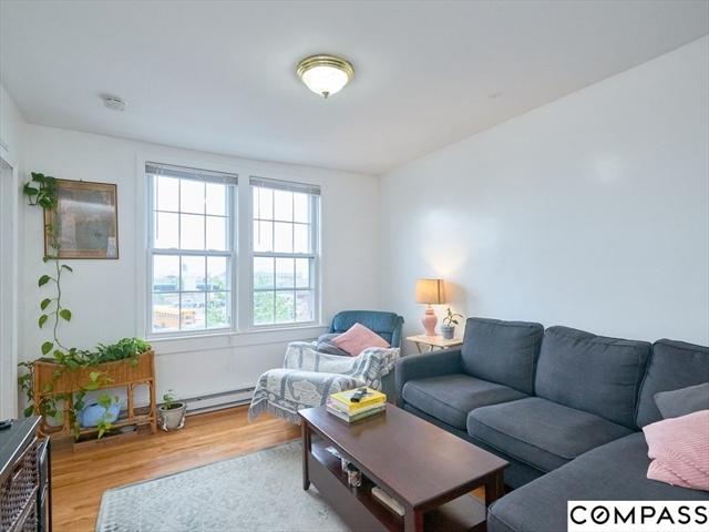 520 Saratoga Street Boston MA 02128