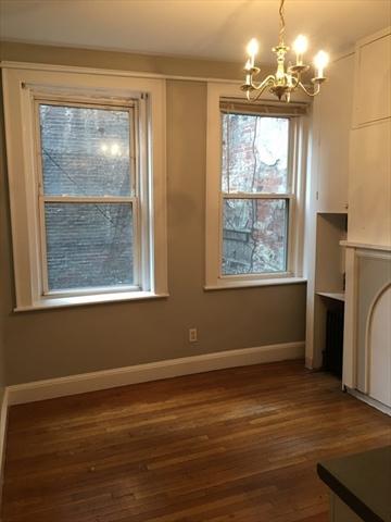 34 Grove Street Boston MA 02114