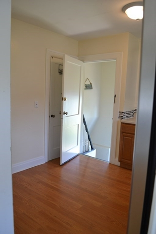 661 Concord Street Framingham MA 01702