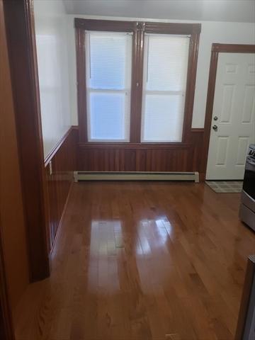 1 Lynnville Boston MA 02121