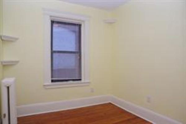 75 Burbank Street Boston MA 02115